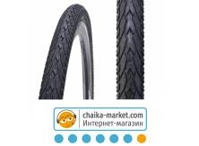 Велопокрышка (резина на велосипед)