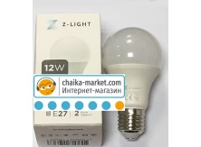 LED лампы